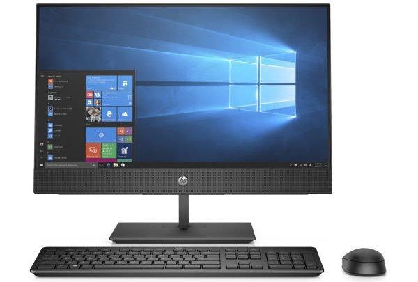 HP ProOne 440 G4 – C
